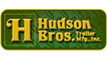 Hudson Bros Trailers